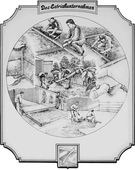 Knöller - Historie - Bild