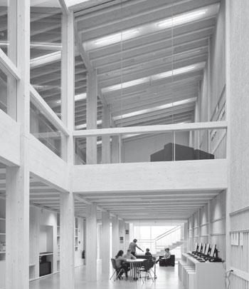 Gymnasium Diedorf | Referenz | Knöller Fußbodentechnik GmbH