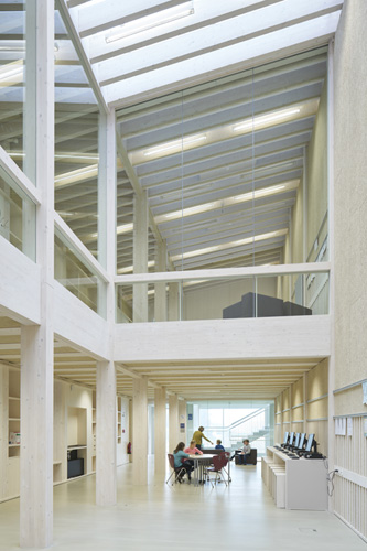 Knöller | Gymnasium Diedorf